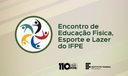 banner site encontro edfis-01.png