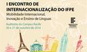 banner internacionalização.png