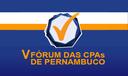 V-Forum-das-CPAs.png