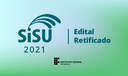sisu_edital ret banner (1).png