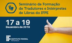 Seminário de Formação Libras 2019_Site_Site.png