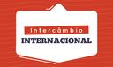 Intercâmbio Internacional