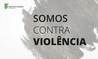 Contra violência - site.jpeg