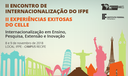 ii encontro-bannersite_banner notícia site.png