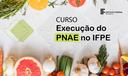 PNAE-curso-banner.png