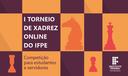 torneio xadrez online bj-02.png