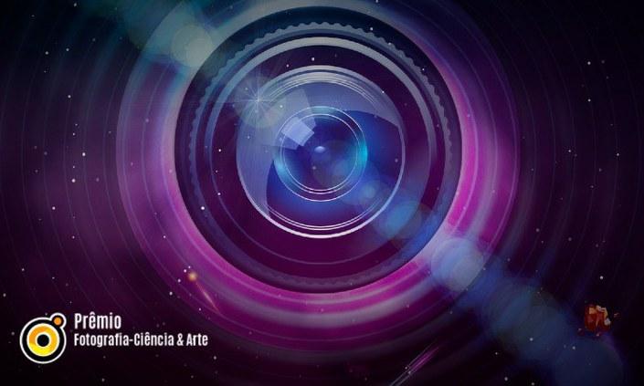 Inscrições abertas para Prêmio de Fotografia Ciência & Arte do CNPq