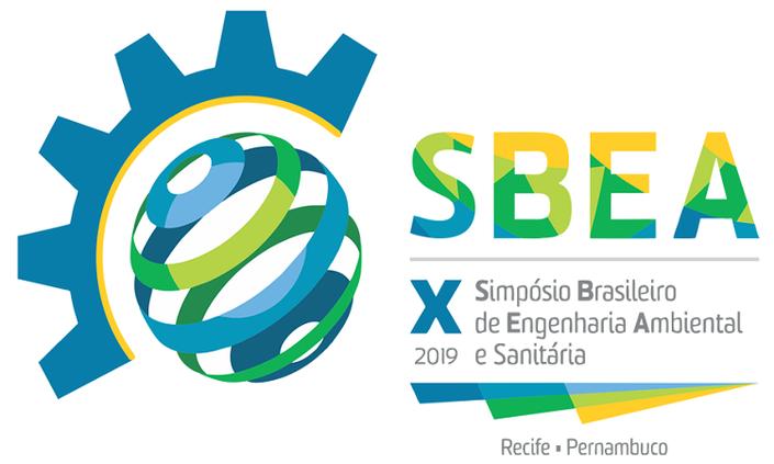 Inscrições abertas para Simpósio Brasileiro de Engenharia Ambiental e Sanitária