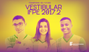 banner noticia site-01 (2).png