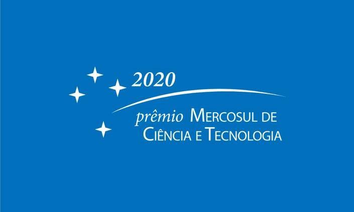 Inscrições para o Prêmio Mercosul de Ciência e Tecnologia 2020 estão abertas