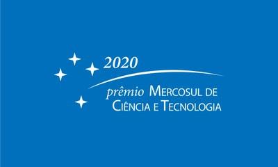 Premio_Mercosul_Ciencia_Tecnologia_2020_banner.jpeg