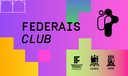 federais club_banner site ifpe.png