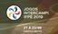 Jogos Intercampi 2019.png