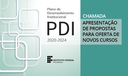 banner chamada pdi_banner.png