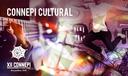 Connepi Cultural
