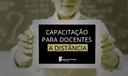 banner site capacitação docentes-01.png