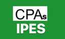 CPAs IPES.png