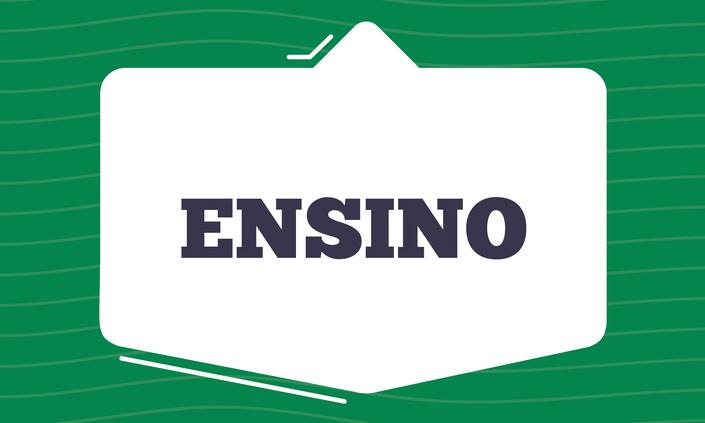 Proden prorroga inscrições de edital para Residência Pedagógica