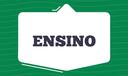 Ensino (2).png