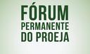forum proeja.png