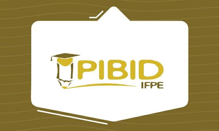 Proden seleciona estudantes para Programa de Iniciação à Docência