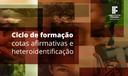 palestra-cotas-afirmativas-ifpe-banner-site.png