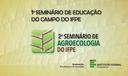 SITE_II Seminario Agroecologia e I Seminário de Educação do Campo 2019.png