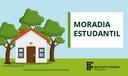 Moradia Estudantil IFPE