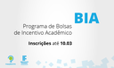 banner-site-BIA.png