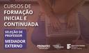 seleção professor mediador externo_banner site.png