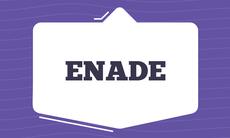 ENADE.png