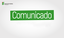 Comunicado - Edital de Remoção