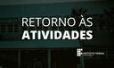 retorno-as-atividades-01-06.png