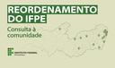 reordenamento do ifpe_bannersite.png