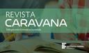 Revista Caravana.png