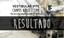 Banner-site-Vestibular-Abreu-e-Lima-resultado.png