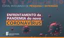edital pesq e ext novo coronavirus-02.png