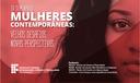 Seminário Mulheres Contemporâneas 2017