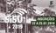Posts SISU 2019_SITE inscrições.png