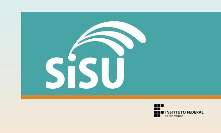 SiSU 2020 com inscrições abertas até domingo (26)