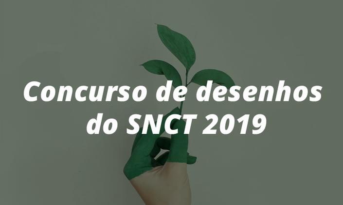 SNCT lança concurso para escolha da nova identidade visual