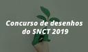 SNCT 2019