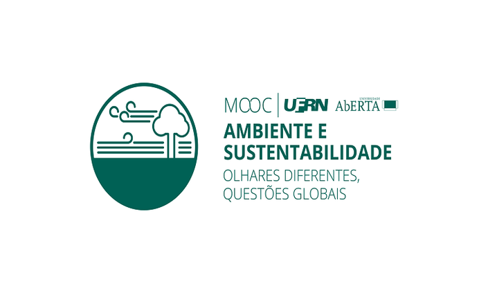 UFRN e Universidade Aberta de Portugal lançam curso on-line gratuito