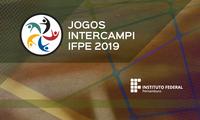 Intercampi 2019.png