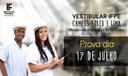 Vestibular_2016_2_Abreu_e_Lima.png