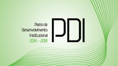 Botão-PDI.png