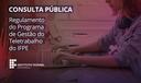 banner_site regulamento teletrabalho