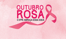 OUTUBRO-ROSA-banner-site.png