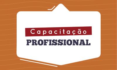 capacitacao.png