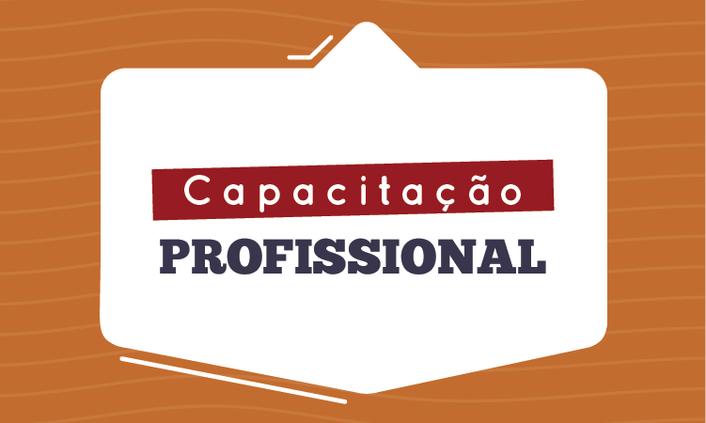 Enap inscreve para cursos de capacitação